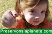 ecologie, environnement, preserver la planete